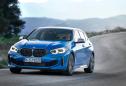 10 coisas que deve saber sobre o novo BMW Série 1
