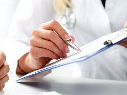 6 vantagens do seguro de saúde que o fazem valer a pena