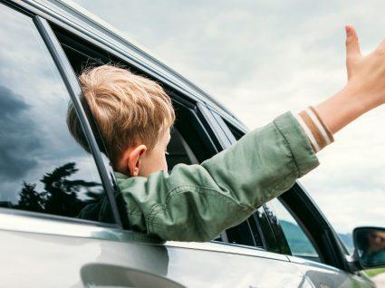Os carros de 7 lugares mais baratos do mercado