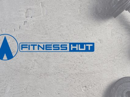 Fitness Hut procura consultores comerciais
