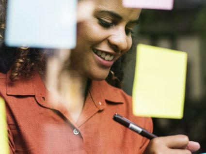 Como mudar de carreira: 11 dicas a ter em conta