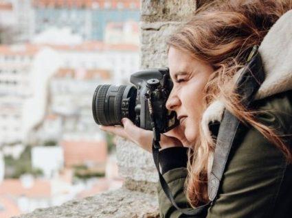 Fisco criou equipa para vigiar, seguir e fotografar contribuintes