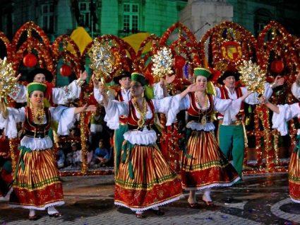 Santo António: Guia completo para a grande noite de Lisboa