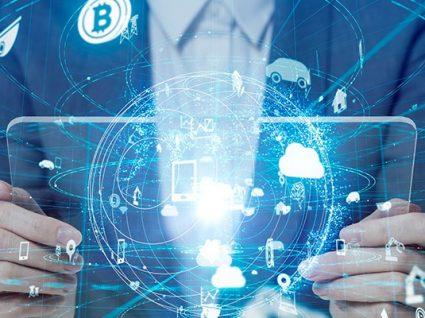 Fintech: o casamento entre finanças e tecnologia veio para ficar