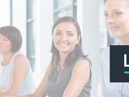 Landing Jobs vai ajudar a conseguir emprego na área da TI
