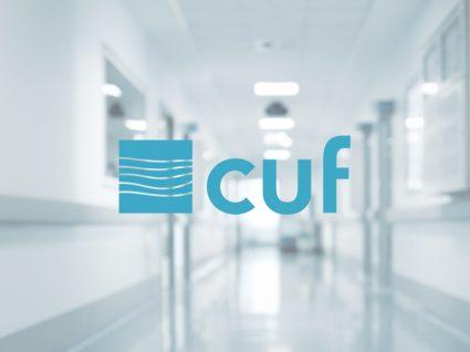 CUF abre hospital em Sintra e cria mais de 500 empregos