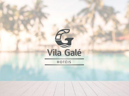 Vila Galé tem 100 ofertas de emprego espalhadas pelo país