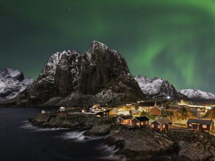 Lofoten: viagem de sonho às ilhas indomáveis da Noruega