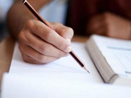 Escolas podem optar por semestres em vez de períodos