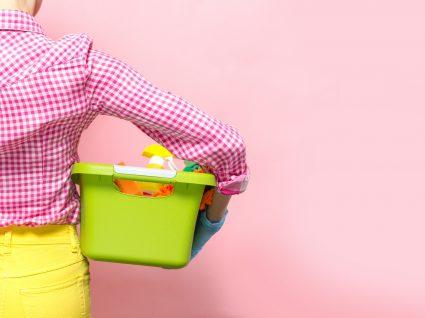 Os 11 mitos de limpeza doméstica desvendados