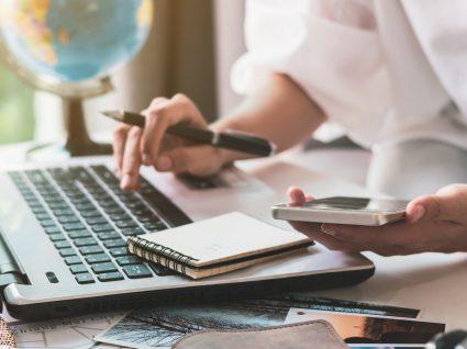 O que fazer com o subsídio de férias em 2019?