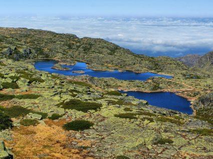 Serra da Estrela: praias fluviais a não perder neste verão