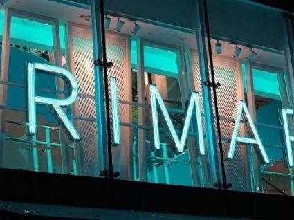 Ampliação do Norteshopping: Primark abre loja gigante