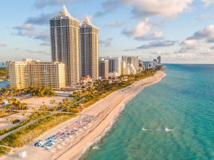 Guia de Miami: onde ficar, o que visitar e como chegar