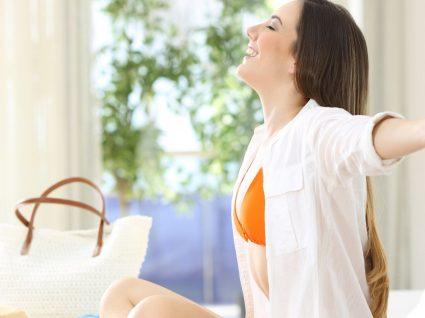 Como preparar a cama para o verão sem falhas