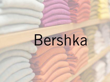 Bershka está a recrutar vendedores e responsáveis de loja