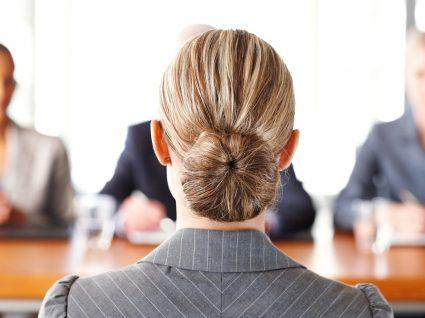 O que fazer quando está atrasado para uma entrevista de emprego?