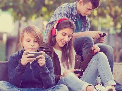 5 formas de utilizar o abono de família para o futuro das crianças