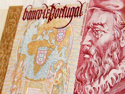 Notas de escudo que valem mais de 3 mil euros: veja se tem alguma