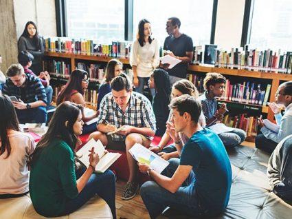 Acesso ao ensino superior vai ter novas regras