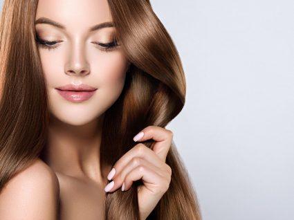7 novas técnicas para alisar o seu cabelo