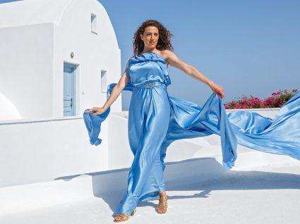 7 dicas de moda para mulheres altas que resultam mesmo!