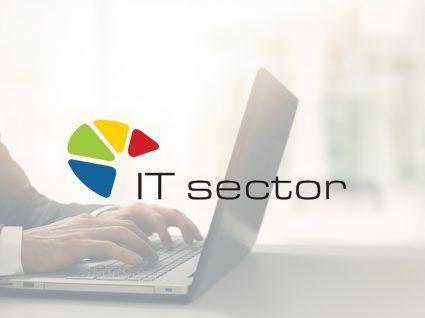ITSector dá 500 euros por filho a cada trabalhador