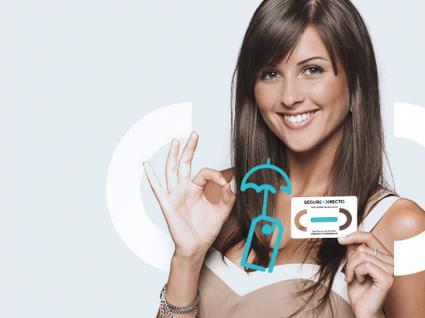 Seguro Directo: desde 10€ por mês, pode ter o melhor seguro auto