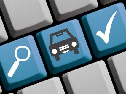 Passo a passo para saber como escolher o melhor seguro auto e poupar