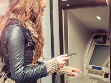 7 dicas para utilizar o multibanco no estrangeiro