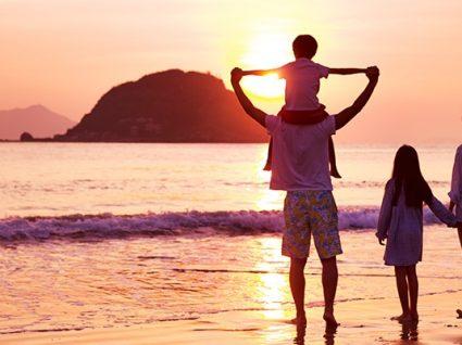 9 dicas para controlar os gastos nas férias e evitar derrapagens