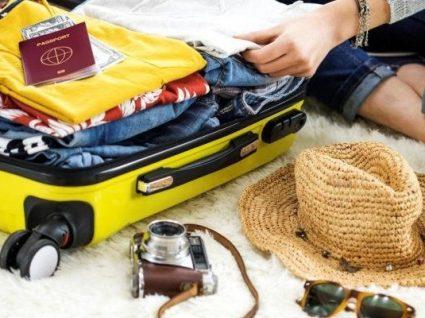 6 ideias a pôr em prática para umas férias económicas