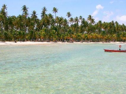 10 melhores praias do Ceará: do litoral a Fortaleza