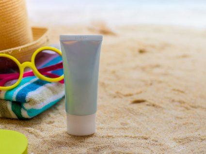 Coisas úteis que precisa ter no verão: 10 indispensáveis