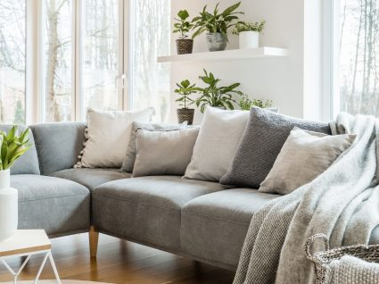 Os melhores produtos do IKEA: damos-lhe 10 opções