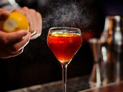 7 cocktails com vinho do Porto que vai adorar