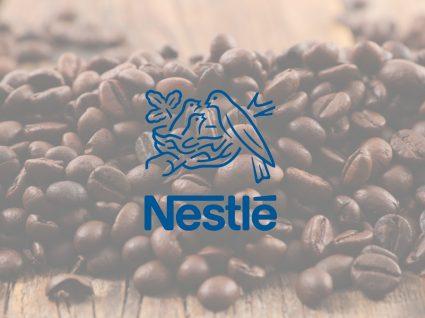 Nestlé tem ofertas de emprego em Lisboa