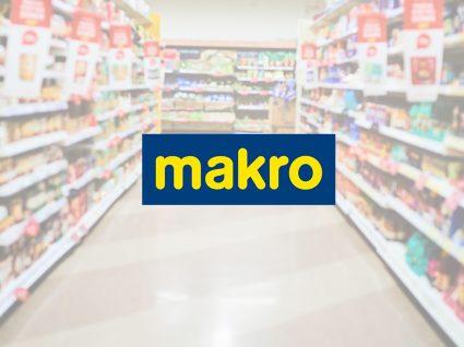 Makro lança campanha de recrutamento de verão em todo país