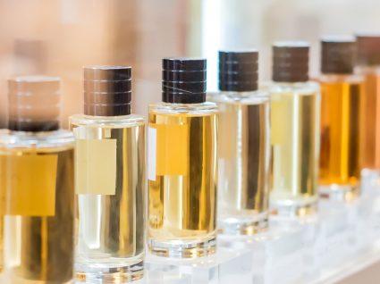 5 perfumes baratos tão bons como os de marca