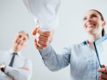 Ficar muito tempo na mesma empresa: é bom ou mau?