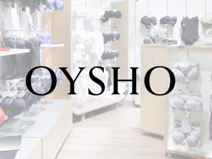 Oysho está a reforçar equipas para os saldos de verão