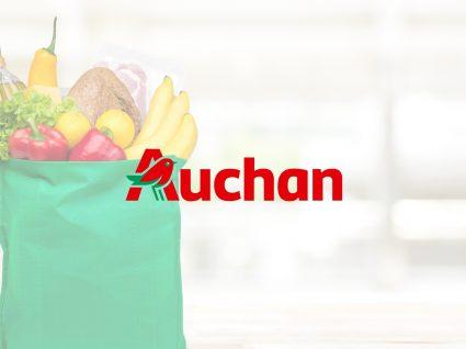 Auchan está a contratar profissionais em todo o país