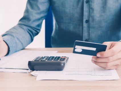 Pagamento de dívidas à Segurança Social: fases e modalidades