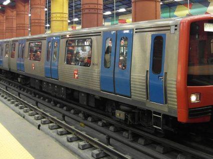 Trabalhadores do Metro de Lisboa suspendem greve marcada para agosto