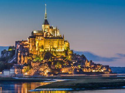Monte Saint Michel: viagem a um símbolo da identidade francesa
