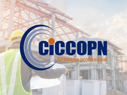 CICCOPN alerta para a falta de profissionais na construção civil