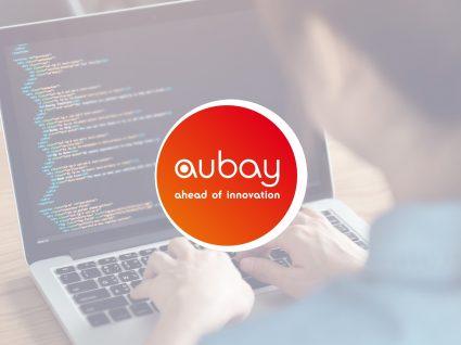 Aubay procura programadores para diferentes áreas