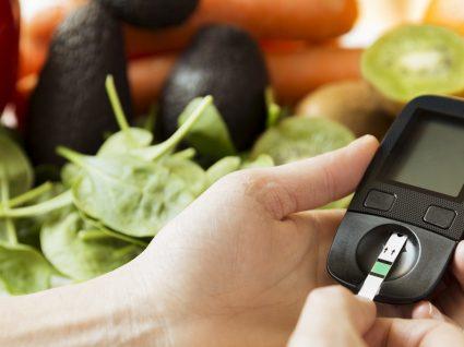 5 receitas para diabéticos deliciosas e muito saudáveis