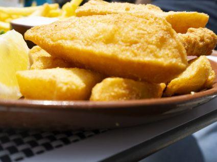 Chocos fritos: as melhores receitas que já provou!