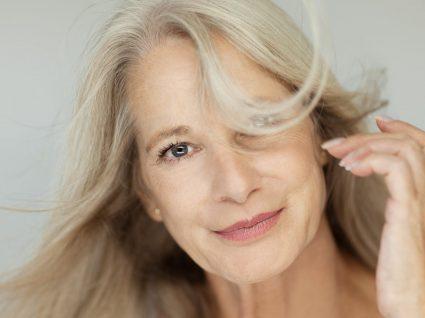 A pele e a menopausa. Tudo o que precisa saber